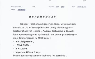 TPSA2